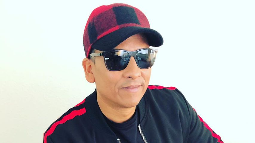 Xavier Naidoo, Ex-DSDS-Jurymitglied