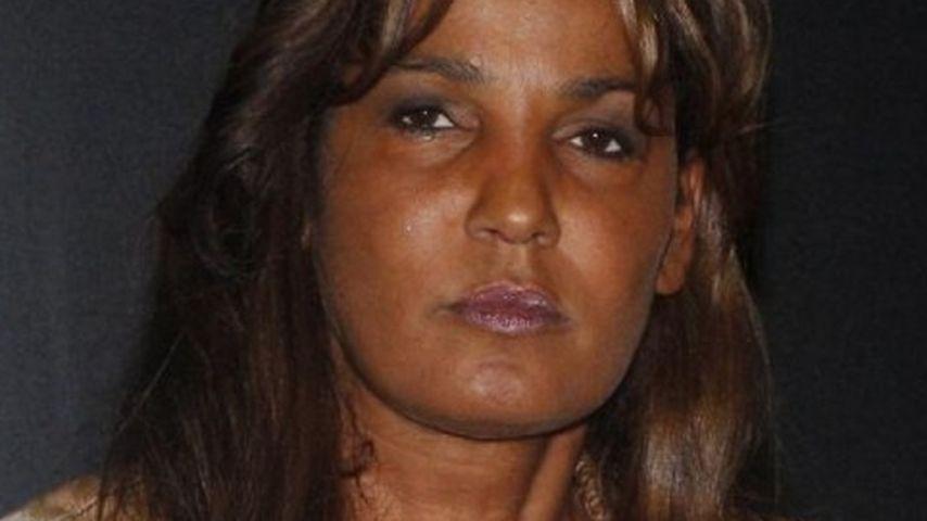 Nadja abd el Farrag: So kam es zum Total-Ausfall