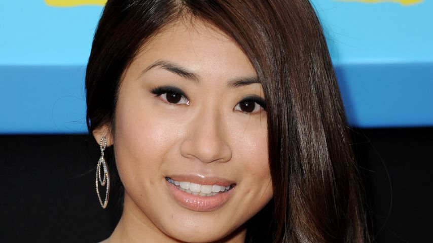 Yin Chang, Schauspielerin