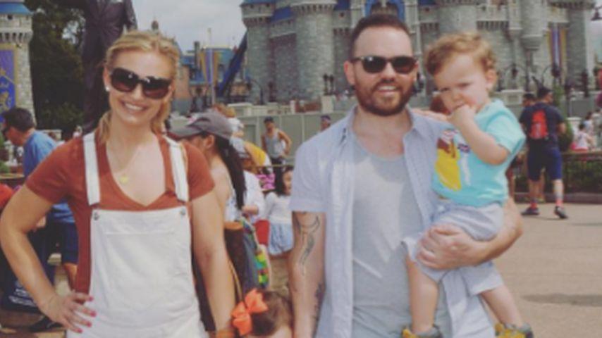 Tragischer Verlust: YouTube-Stars trauern um ihr 3. Baby!