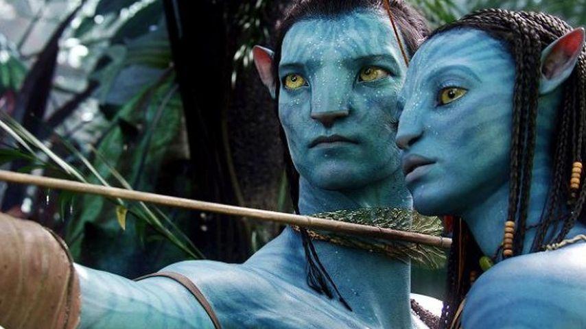 Avatar: Gedreht werden gleichzeitig drei Sequels!