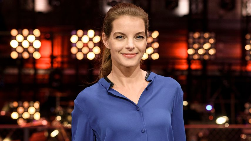 """The Voice of Germany"": Jury-Jungs dissen Yvonne Catterfeld"