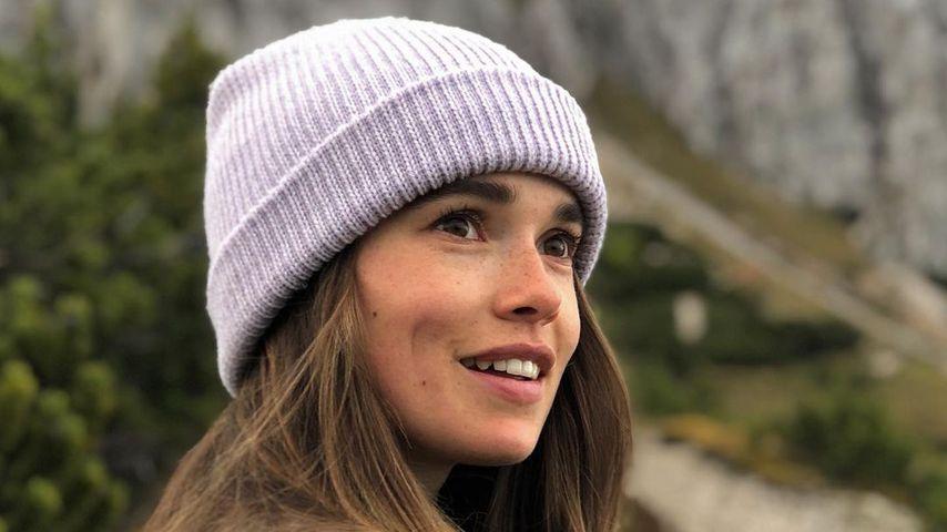Zoe Moore, Schauspielerin