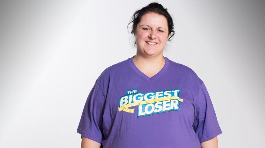 "Nach Panikattacke: ""The Biggest Loser""-Zoi fliegt raus!"