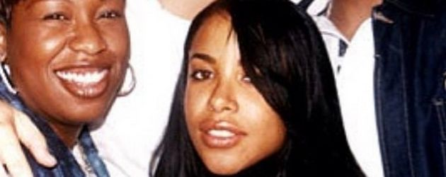 Missy Elliott, Eminem, Aaliyah und Timbaland