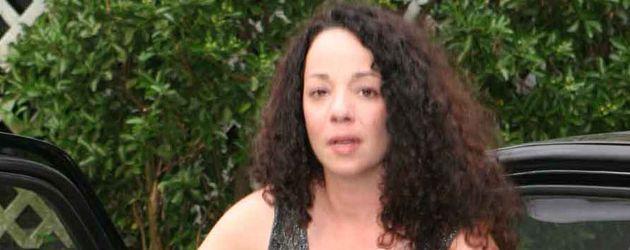 Alison Carey, Schwester von Mariah Carey