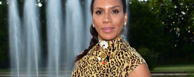 Barbara Becker, Designerin