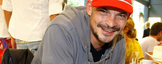 Ben Tewaag, Filmproduzent