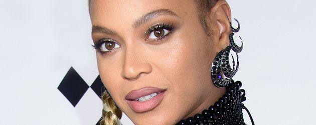 """Beyoncé beim Benefiz-Konzert """"Tidal X: 1015"""""""