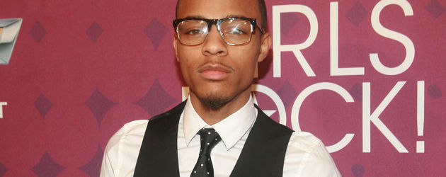 Bow Wow, Rapper