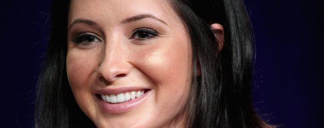 Bristol Palin, TV-Gesicht