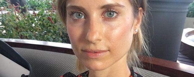 Cathy Hummels, Mode-Designerin