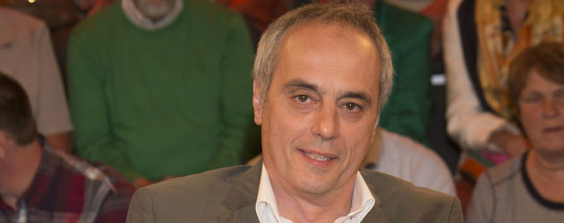 Christian Rach