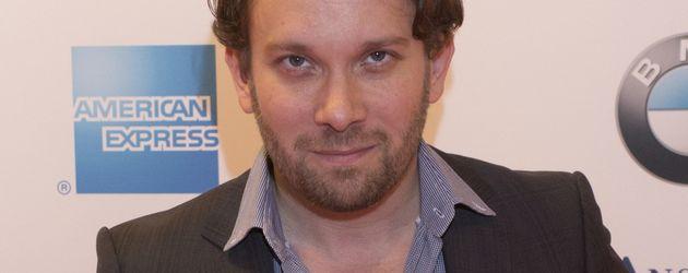 Christian Ulmen