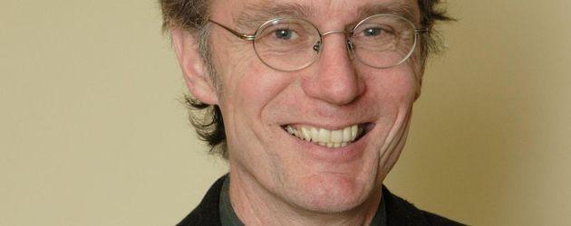 Daniel Werner Vox