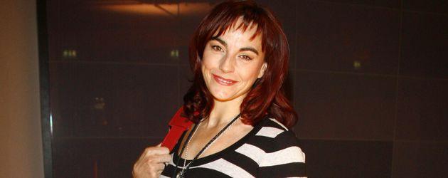 Diana Eichhorn