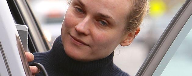 25 Stars ohne Make-up: Die ungeschminkte Wahrheit ...