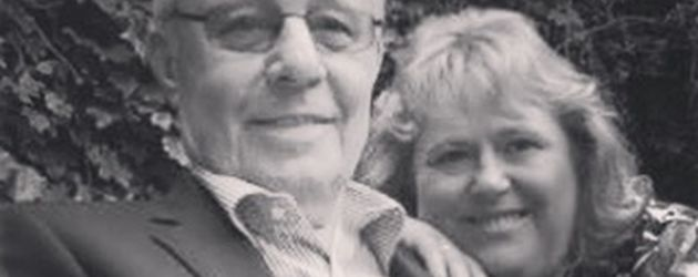 Maria-Theresa und Wolfgang Bieneck, Diane Krugers Eltern