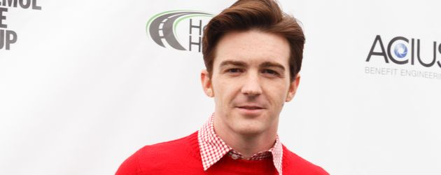 "Drake Bell auf der ""8th Annual George Lopez Celebrity Golf Classic"" in Toluca Lake"