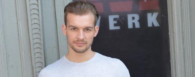 Eric Stehfest