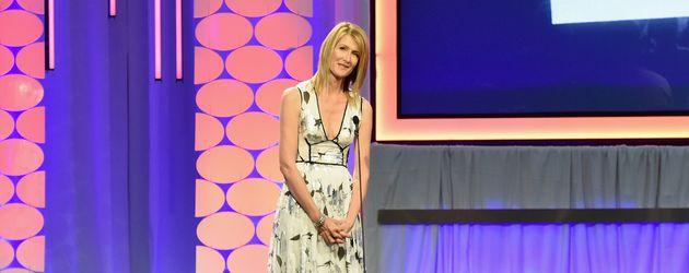 Hollywood-Star Laura Dern
