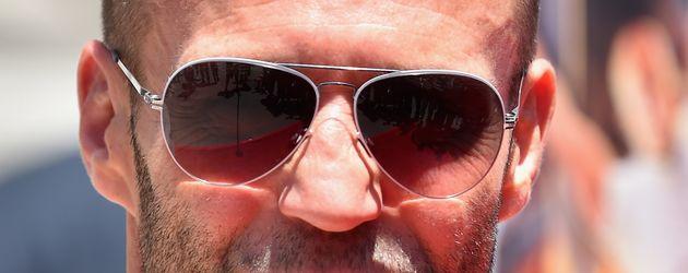Jason Statham, Action-Schauspieler