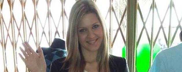 Jennifer Matthias