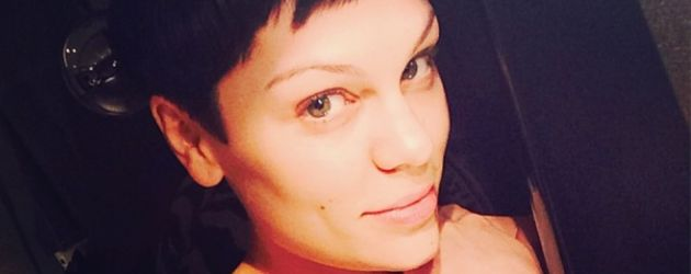 Jessie J