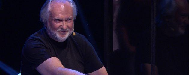 Musiker Joachim Witt