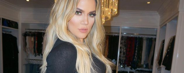 Khloe Kardashian, Reality-Star