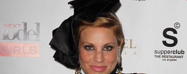 Lisa D'Amato, Ex-America's Idol-Kandidatin