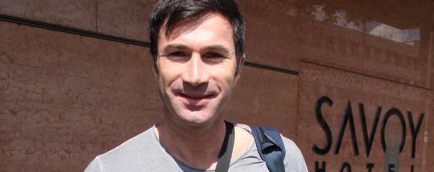 Lucas Cordalis, Sänger