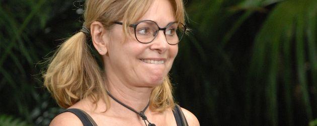 Maren Gilzer