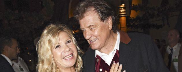 Marianne und Michael, GoldStar TV Wiesn 2016