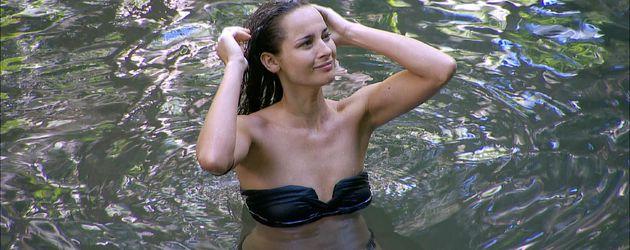 Nicole Dschungel