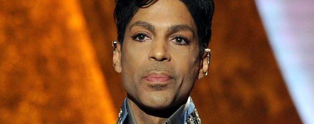 Prince, amerikanischer Sänger