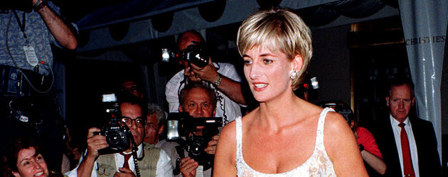 Celebrity upskirt: Princess Diana I need this! Pinterest