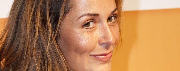 Renée Weibel