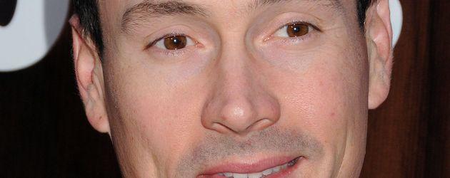 Schauspieler Chris Klein