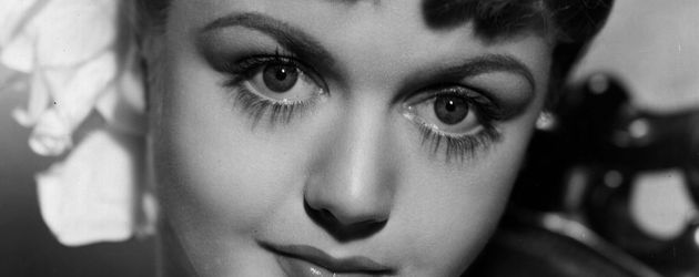 Hollywood-Star Angela Lansbury