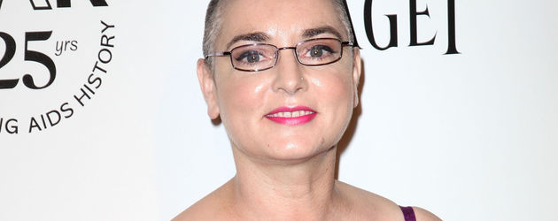 "Sinead O'Connor, ""Nothing compares 2 you""-Interpretin"