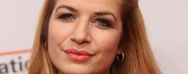 Susan Sideropoulos, Schauspielerin